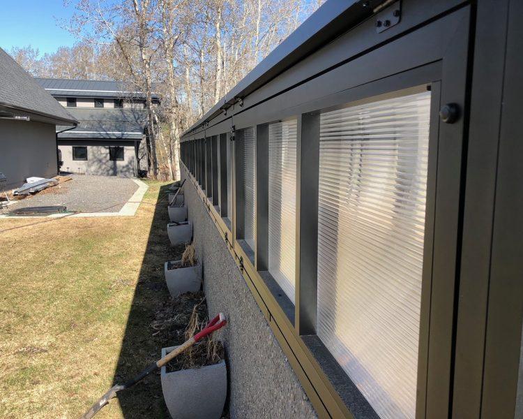 Suncoast Enclosures