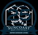 celebrating 25 years - Suncoast Enclosures